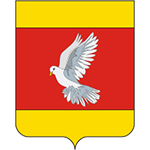 Гулькевичи
