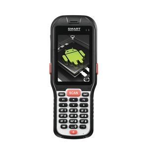 Мобильный терминал Атол Smart Droid