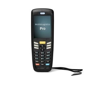 Мобильный терминал Атол Smart Win