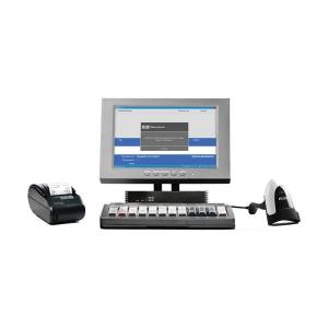 POS система Атол Ритейл ЕГАИС Pro Smart