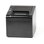 Принтер Атол 326