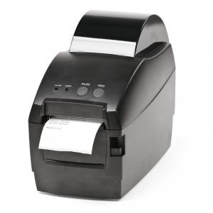 Принтер этикеток Атол BP21 RS USB