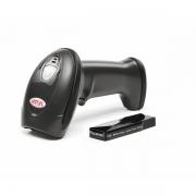 Сканер Атол SB 2103 USB