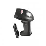 Сканер Атол SB 2103