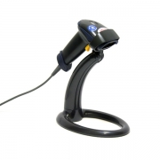 Сканер штрих кода Атол SB 1101 plus
