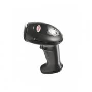 Сканер штрих кода Атол SB 2105