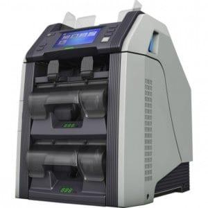 Сортировщик банкнот GRG CM 200 V
