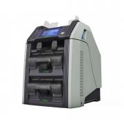 Сортировщик банкнот GRG CM 200 V_2