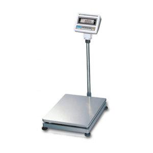 Весы Cas DB II 60E_1