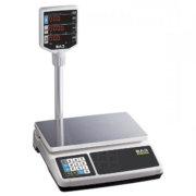 Весы Cas PR-15P_3