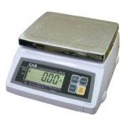 Весы Cas SW 05w_2