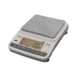 Весы Cas XE 600_1