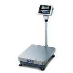 Весы напольные Cas HD-300_1