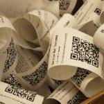 Как оформить чек коррекции наонлайн-кассе— документы ипошаговая инструкция