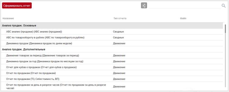 Личный кабинет ЯндексКассы