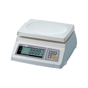 весы cas sw 30_1