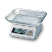 Весы Cas SW 1 10_3