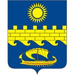 Анапская