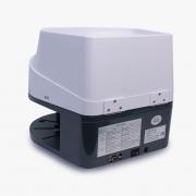 MBOX CS-100_2
