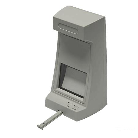 MBOX IRD-150