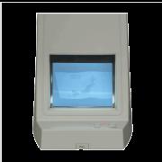 MBOX IRD-150_1