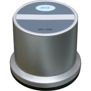 MBOX МС-1202
