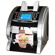 Счетчик банкнот Magner 150 Digital