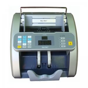 NexBill KL-2040