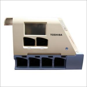 TOSHIBA IBS-1000_2