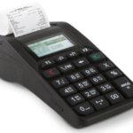 Сервисное обслуживание касс АТОЛ: гарантии производителя и техподдержка