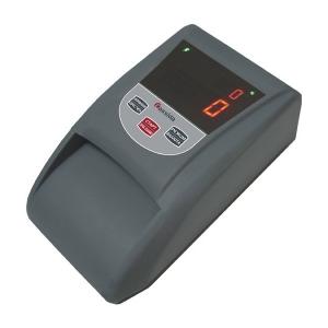 Детектор валют автоматический Cassida 3220 EUR