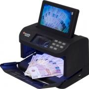 Детектор валют универсальный Cassida D6000