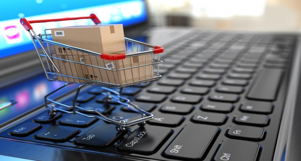Обязательны ли онлайн кассы для интернет-магазинов