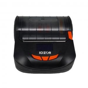 Мобильный принтер этикеток IDZOR PR-500