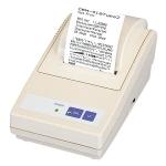 Принтер чеков Citizen CBM-910II