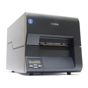 Принтер чеков Citizen CL-E730
