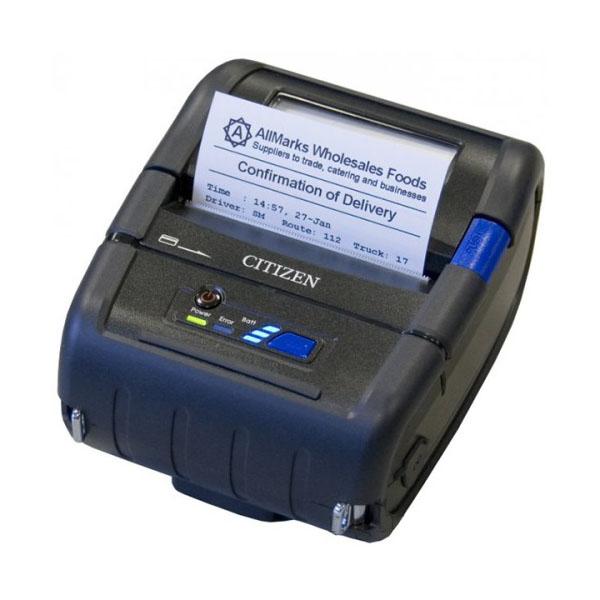 Принтер чеков Citizen CMP-30L