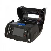 Принтер чеков Citizen CMP-40L