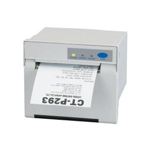 Принтер чеков Citizen CT-P293_1