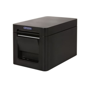 Принтер чеков Citizen CT-S251