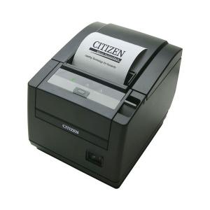 Принтер чеков Citizen CT-S601
