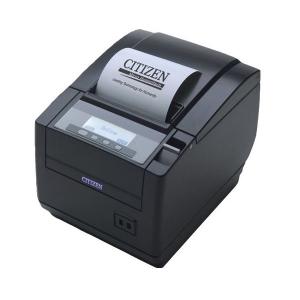 Принтер чеков Citizen CT-S801