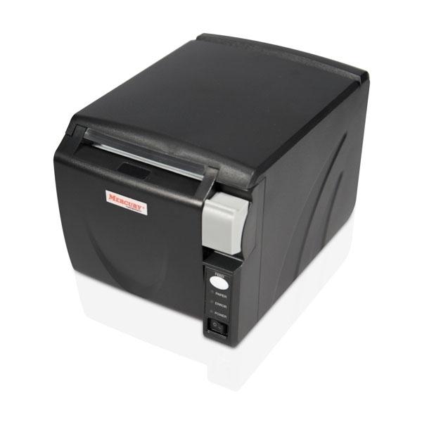 Принтер чеков Mercury MPRINT G91