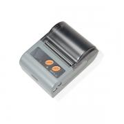 Принтер чеков Mercury MPRINT MPT2