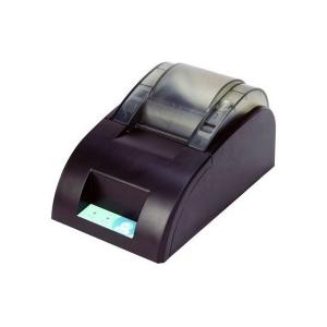 Принтер чеков Mercury MPRINT R58