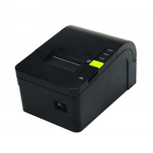 Принтер чеков Mercury MPRINT T58BT