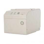 Принтер чеков Mercury MPRINT T80
