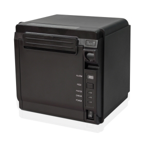 Принтер чеков Mercury MPRINT T91