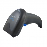 Сканер штрих-кода 1D Datalogic QuickScan Lite QW2170