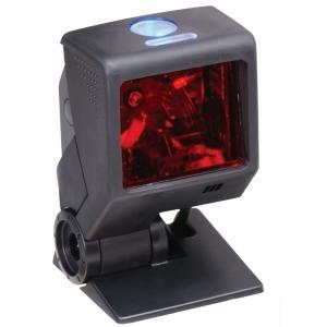 Сканер штрих-кода 1D Honeywell MS 3580